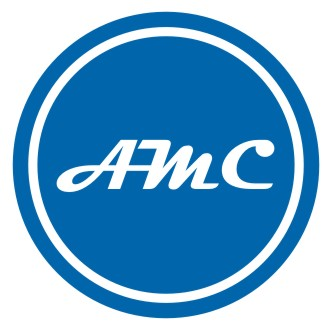 AMC-INSTRUMENTS-Logo