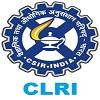 CLRII-Logo