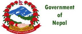 Govt.-of-Nepal-logo