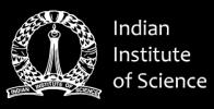 IISc-Bangalore-Logo