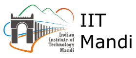 IIT-Mandi-logo
