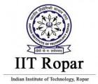 IIT-Ropar-logo