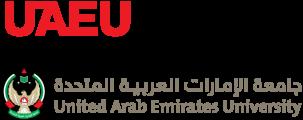 UAE-University-logo