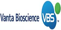 Vanta-Bioscience-Logo