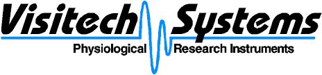 Visitech-Systems-logo