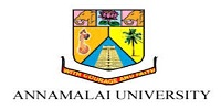 annamalai-university