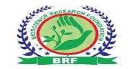brf-chennai-logo