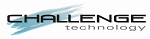 challenge-technology-logo-1