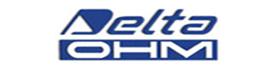 delta-ohm-logo