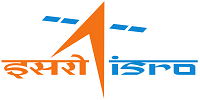 indian_space_research_organisation_logo