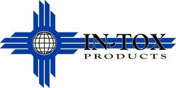 intox-products-logo
