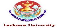 lucknow-university