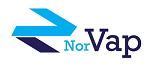 northern-veporizers-1