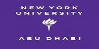 nyuad-abu-dhabi