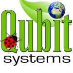 qubit-logo-150x150