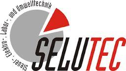 selutech-logo