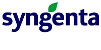 syngenta-biosciences-logo