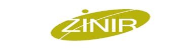 zinir-logo