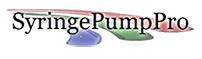 Syringe Pump Pro
